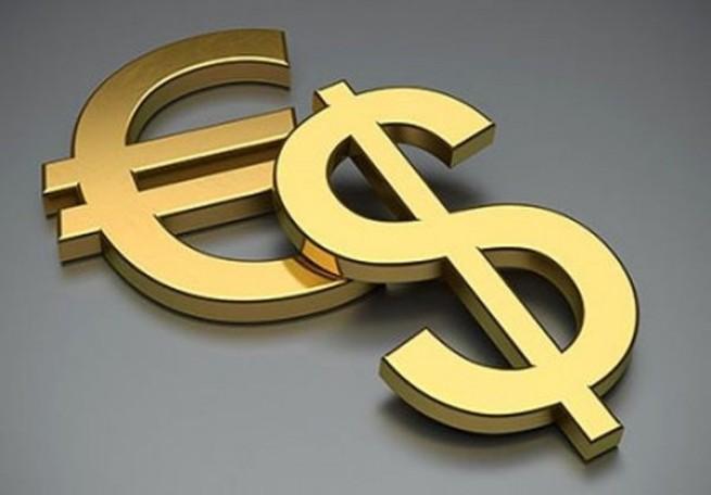 Европейская комиссия выступила засокращение расчетов вдолларах