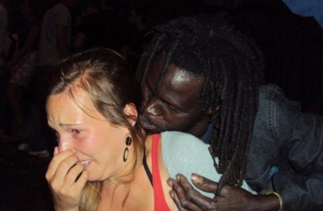 ВГермании сообщили, что прием беженцев почти окончен