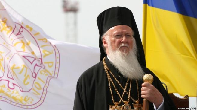 США обещали Порошенко мешаться врелигиозный конфликт вУкраинском государстве