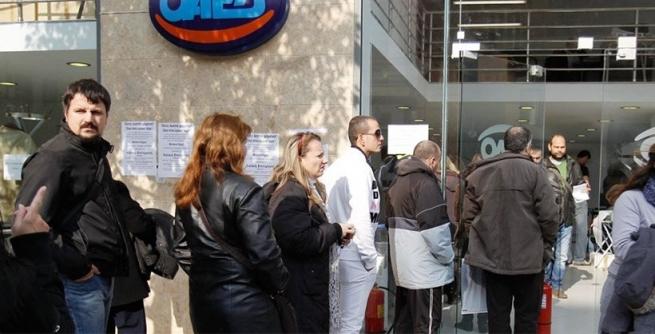 Безработица веврозоне сократилась кначалу зимы до9,6%