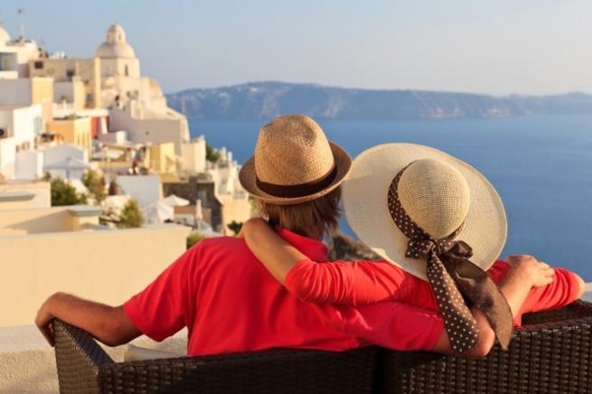 Практически треть граждан ЕСнемогут позволить себе отпуск— Евростат