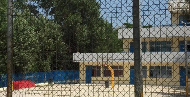 ВАфинах ребенок умер вовремя школьного праздника отшальной пули