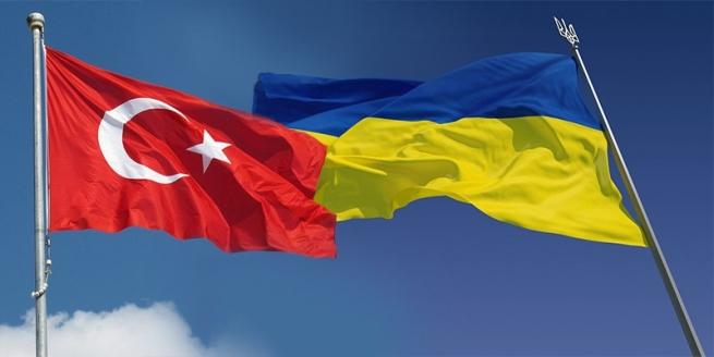 ВМИД Украины прокомментировали идею новейшей модели сотрудничества сЕС