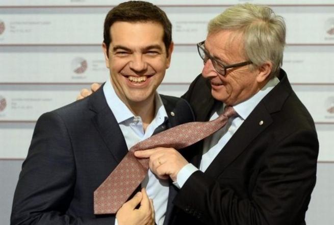 Парламент Греции проголосовал зановые меры жесткой экономии