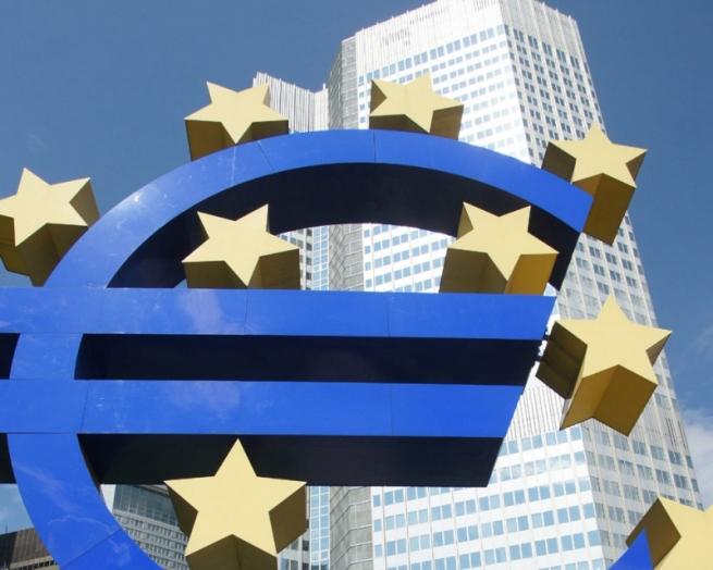 Процесс чрезмерного дефицита для Греции будет прекращен