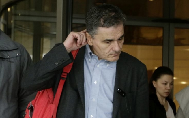 EC ивласти Греции пришли ксогласию пореформам Афин