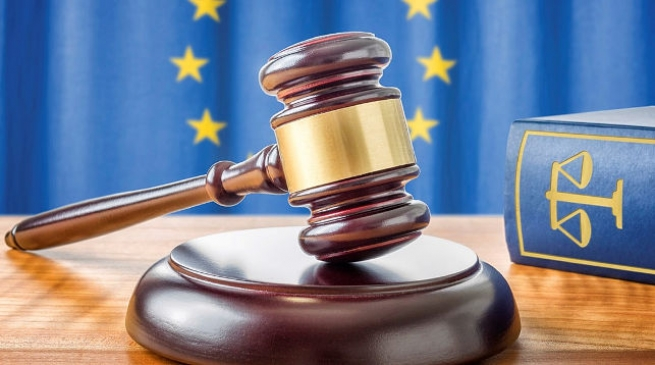 Скандал в EC: Польша отказалась выполнять решениеЕС побеженцам