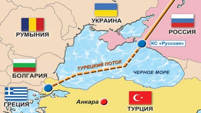 СМИ узнали опланах «Газпрома» рекордно увеличить инвестиции вгазопроводы