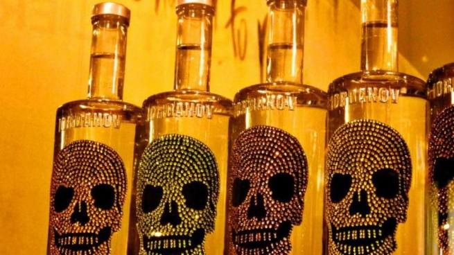 Англичанка вылечилась отрака и погибла оталкоголя вГреции