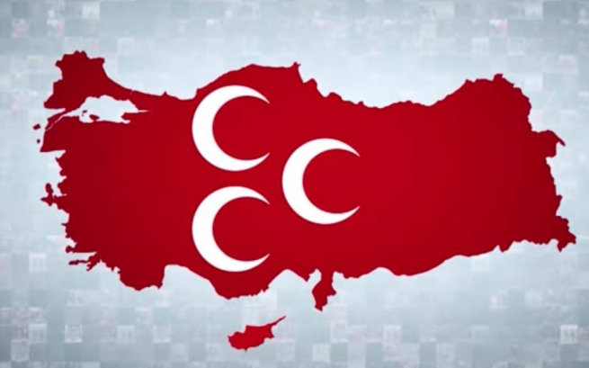 Турция готова начать новую военную операцию вИраке