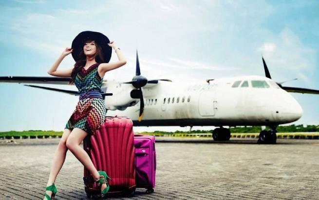 Греция приглашает туристов, украинцы пакуют чемоданы, но...
