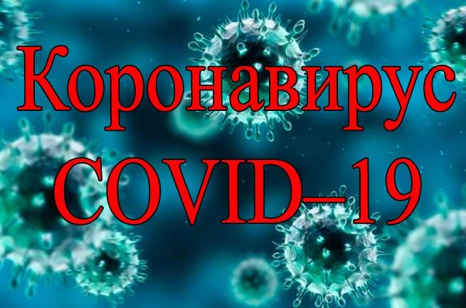 Коронавирус может сохраняться наповерхностях трое суток