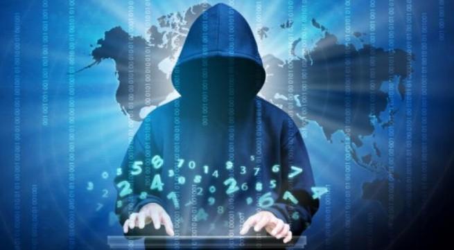 Хакеры украли депеши дипломатовЕС оядерном оружии вКрыму