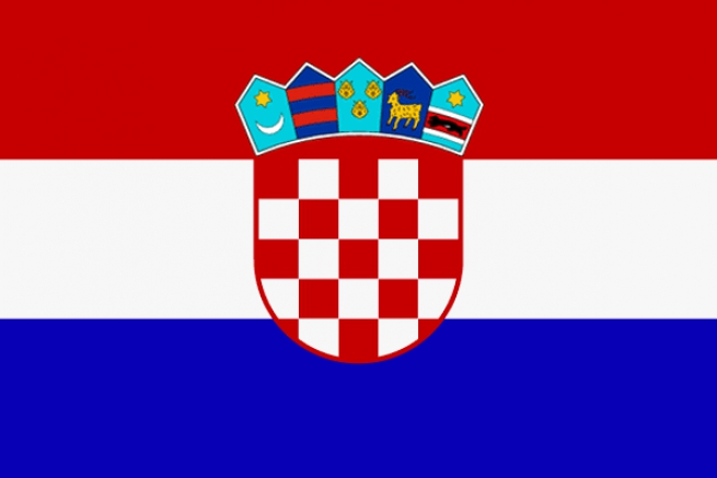 Ликбез иммигранта: получение гражданства и ВНЖ в Хорватии