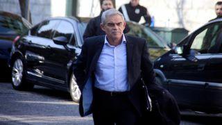 Экс-политикам Греции сократят личную охрану