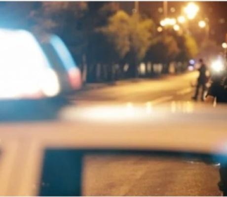 """Афины: В 5 утра в отеле """"The Margi"""" прогремел взрыв"""