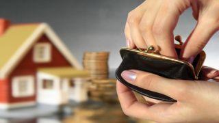 Налогообложение иностранных граждан, владельцев недвижимости в Греции