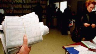 До 15 июля продлен срок подачи налоговых деклараций