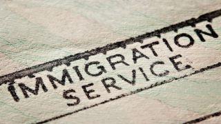 Актуально для иммигрантов