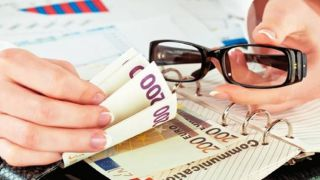 Неприятный сюрприз для 60 тысяч греков ожидающих выхода на пенсию