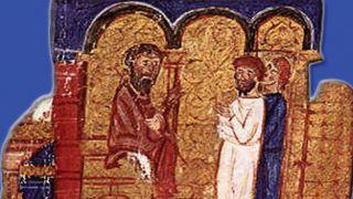 Чем католичество отличается от православия