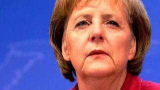 Меркель: Мы должны остановить выход других стран из ЕС