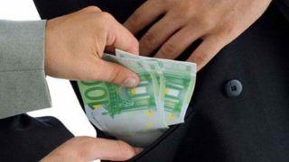 В Греции заработают отделения анонимных жалоб на коррупцию