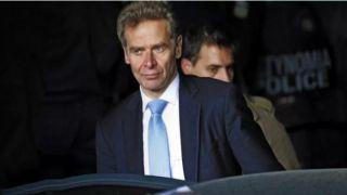 Томсон: Греции необходимы сокращения на 9,5 млрд евро